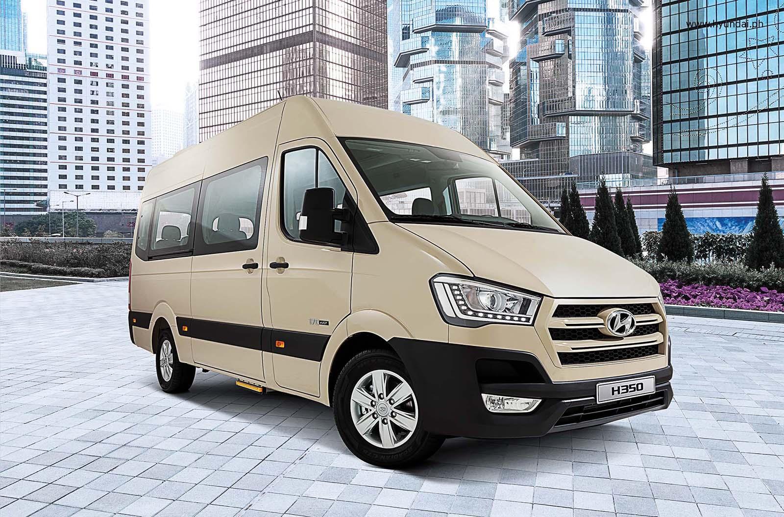 Hyundai Yetkili Satıcı ve Servisi